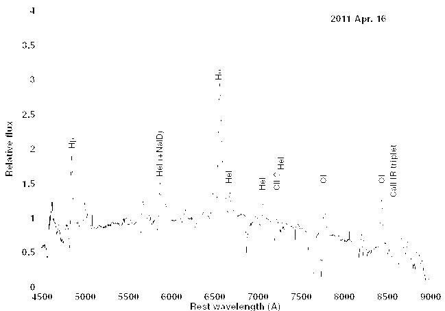 20110418020056