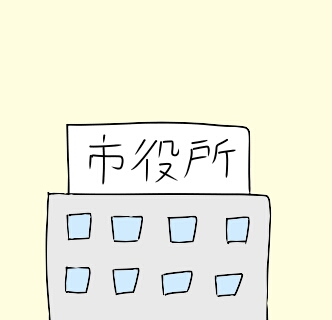 f:id:kanatasaya:20180208142007j:plain