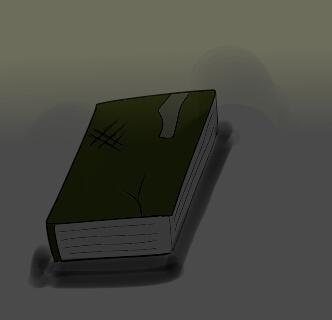 f:id:kanatasaya:20180218003338j:plain