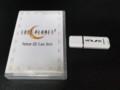 Xbox360 LOST PALANET プレミアムパック 特典USBメモリ