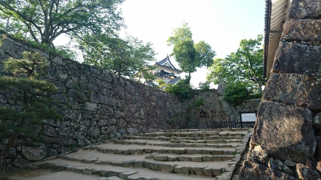 f:id:kanatomo-camp:20180507121616j:plain