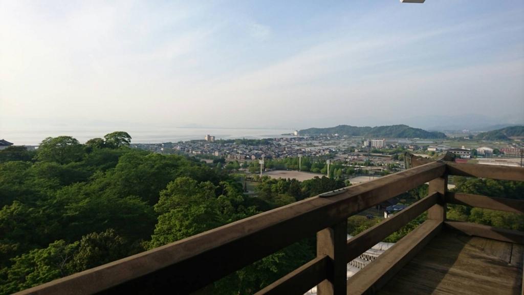 f:id:kanatomo-camp:20180507122322j:plain