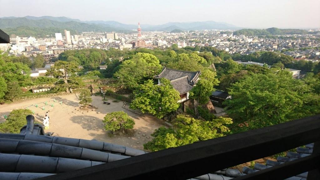 f:id:kanatomo-camp:20180507122405j:plain