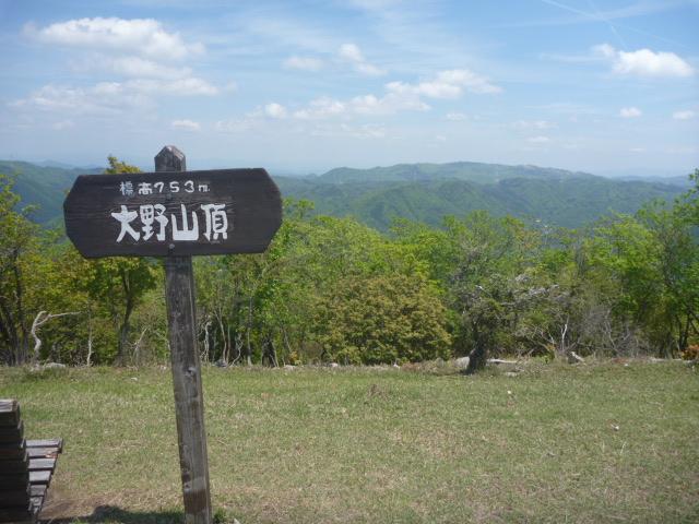 f:id:kanatomo-camp:20180515153020j:plain