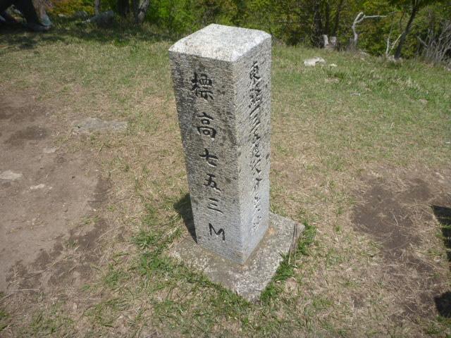 f:id:kanatomo-camp:20180515153041j:plain