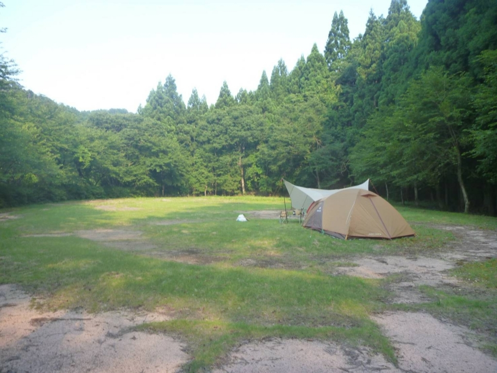 f:id:kanatomo-camp:20180718092527j:plain