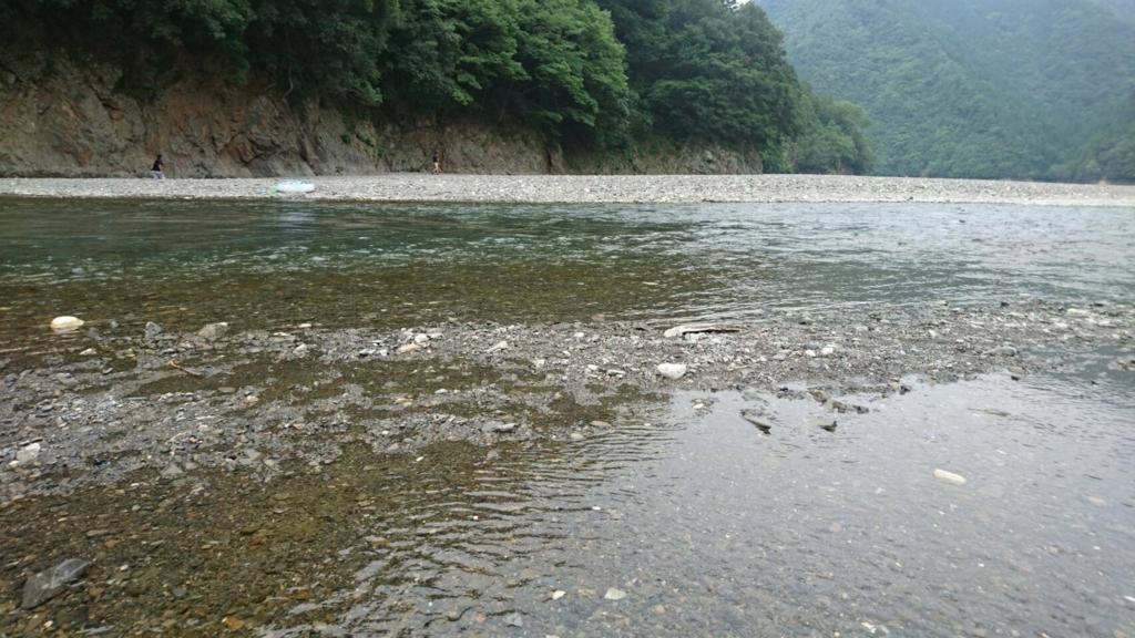 f:id:kanatomo-camp:20180816135600j:plain