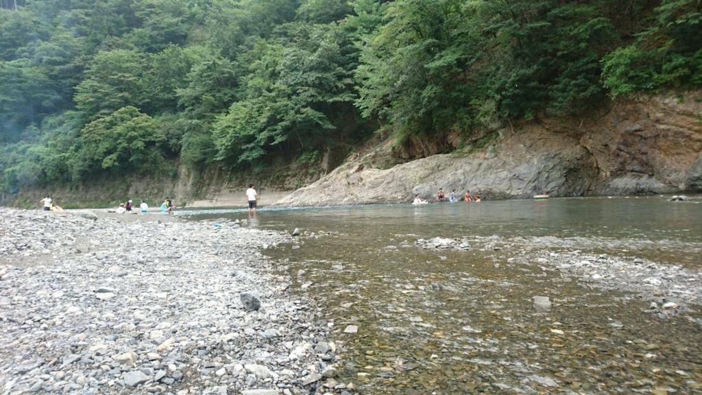 f:id:kanatomo-camp:20180816135618j:plain