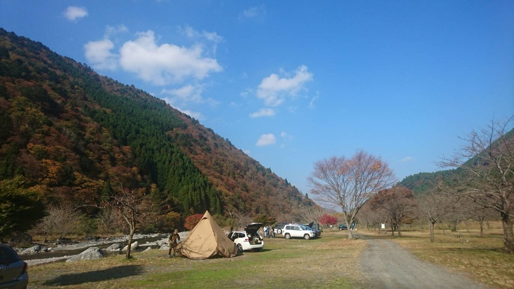 f:id:kanatomo-camp:20181207104607j:plain