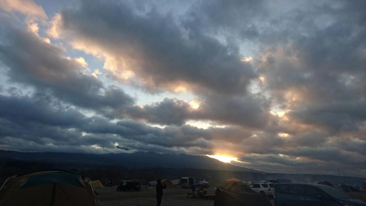 f:id:kanatomo-camp:20190408133555j:plain