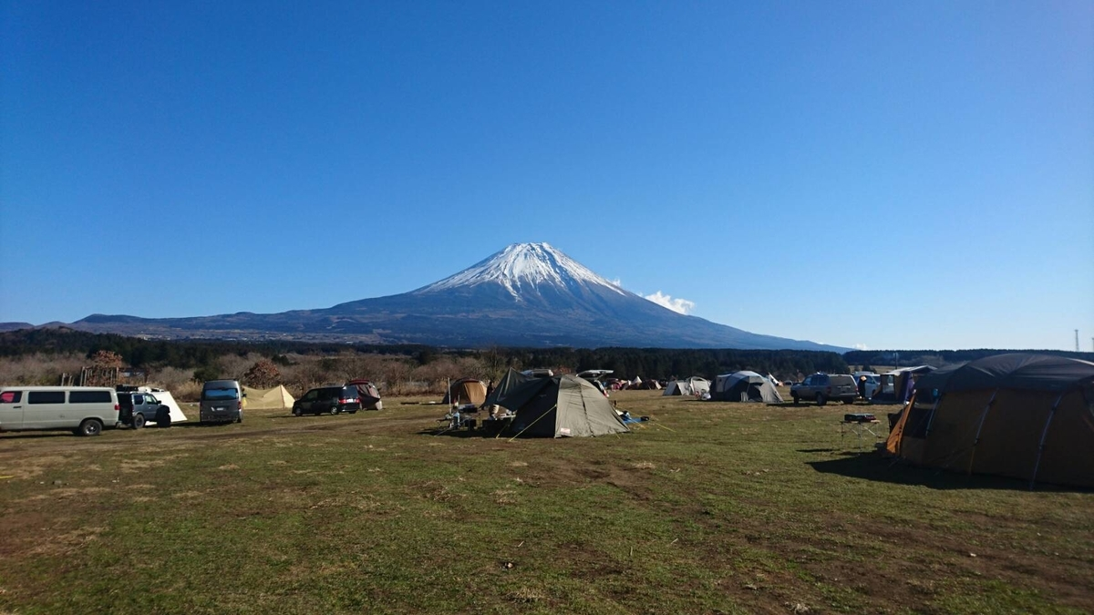 f:id:kanatomo-camp:20190408133703j:plain