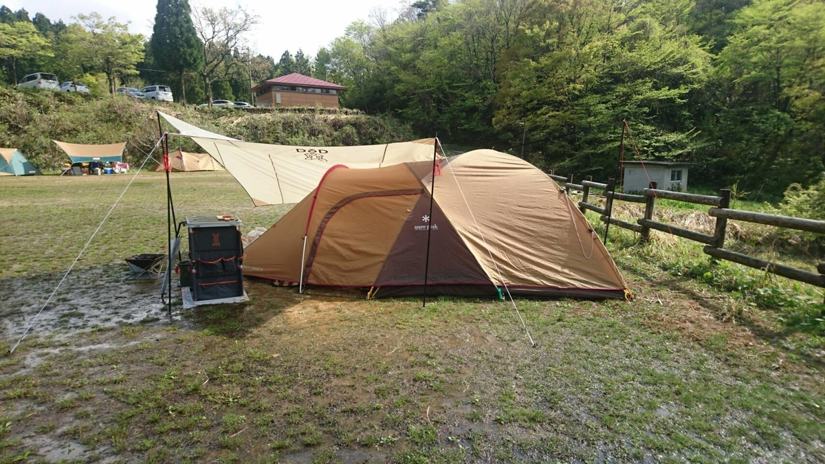 f:id:kanatomo-camp:20190519101100j:plain