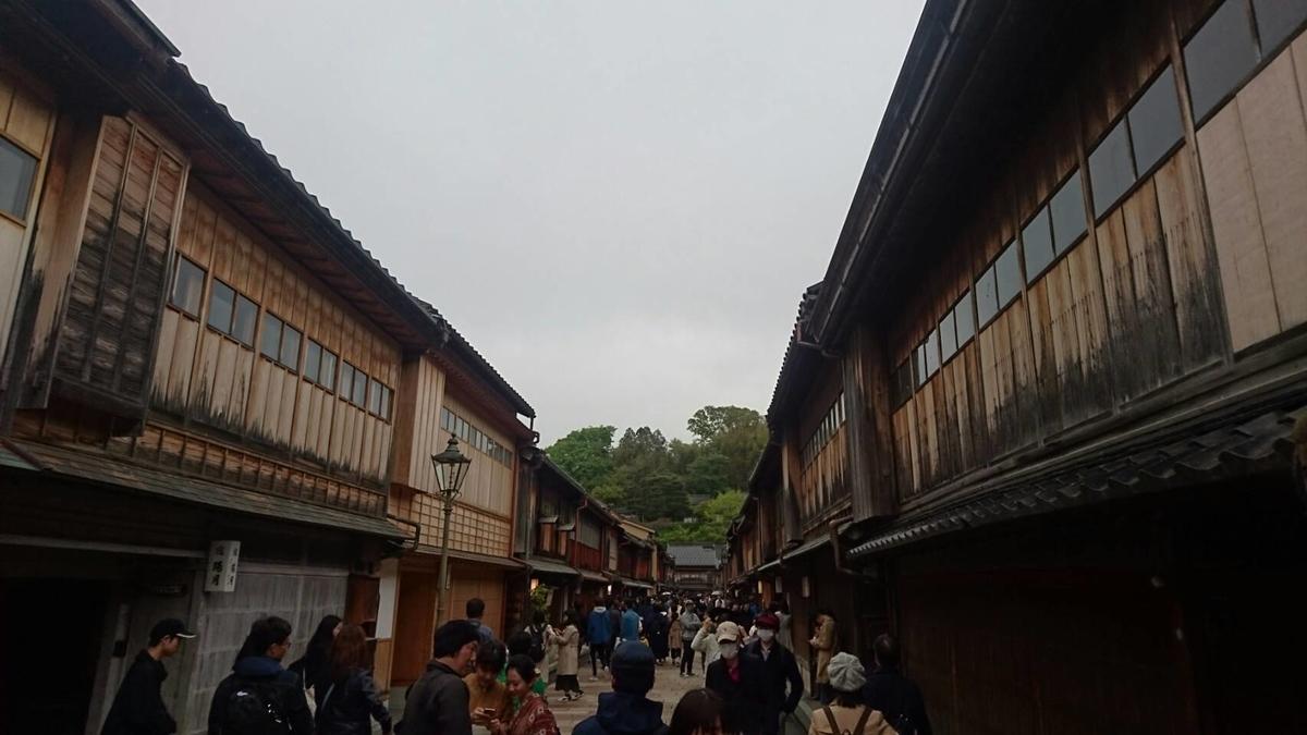 f:id:kanatomo-camp:20190707080557j:plain