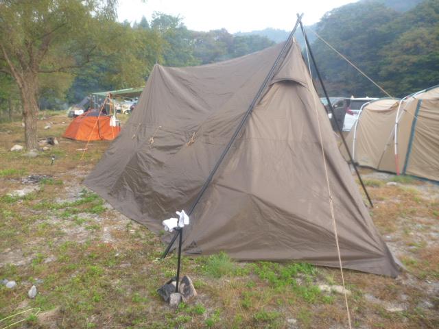 f:id:kanatomo-camp:20191107131017j:plain
