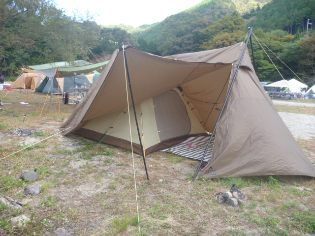 f:id:kanatomo-camp:20191107131329j:plain