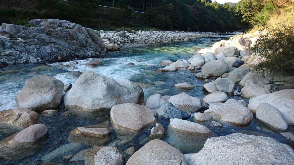 f:id:kanatomo-camp:20191122135915j:plain
