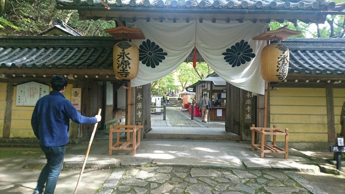 f:id:kanatomo-camp:20191122145500j:plain