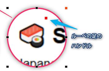 f:id:kanaxx43:20200320005440p:plain