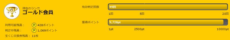 f:id:kanaxx43:20200502172320p:plain
