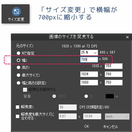 f:id:kanaxx43:20200525233636p:plain