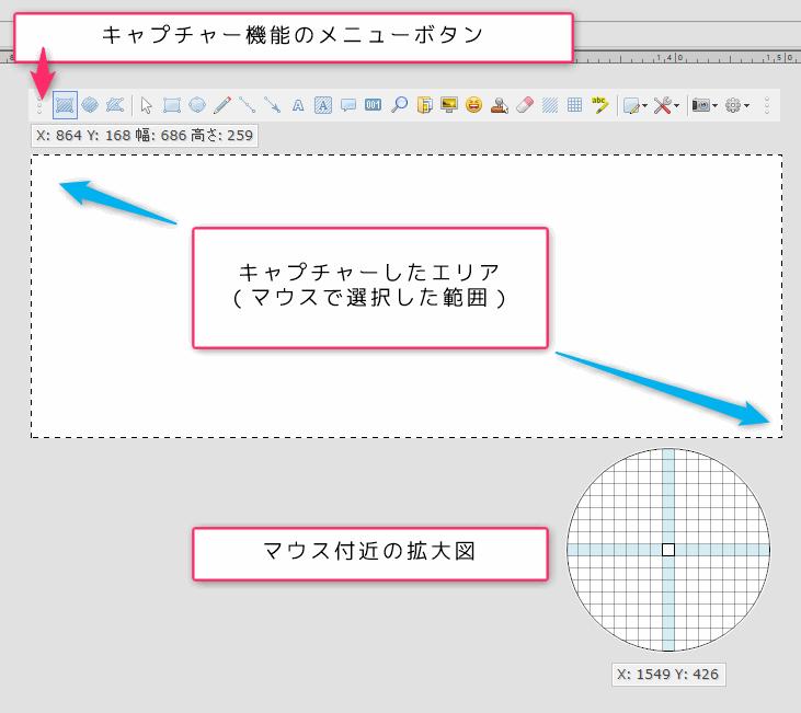 f:id:kanaxx43:20200920181535p:plain