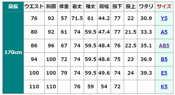 f:id:kanaxx43:20201023205530p:plain