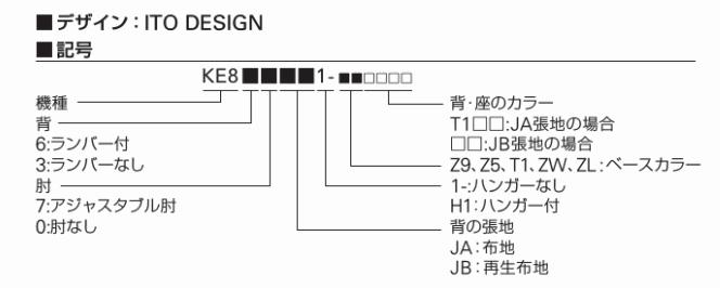 f:id:kanaxx43:20201212201646p:plain