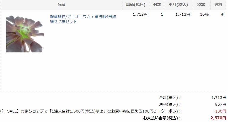 f:id:kanaxx43:20210305233034p:plain