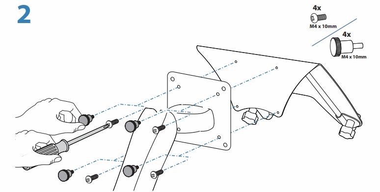 f:id:kanaxx43:20210320000528p:plain