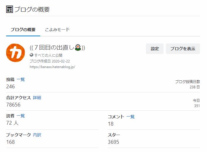 f:id:kanaxx43:20210807103051p:plain