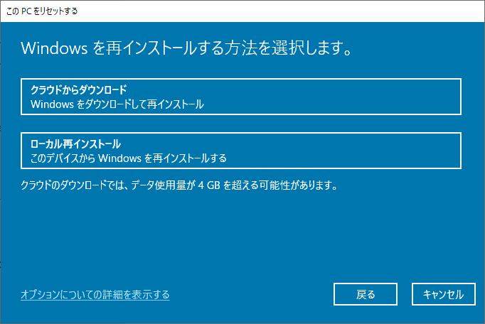 f:id:kanaxx43:20210923131818p:plain