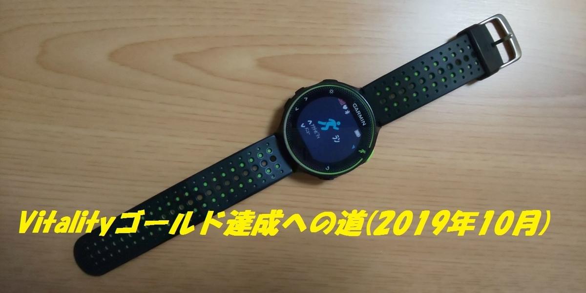 f:id:kanayan-run:20191109123731j:plain