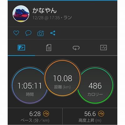 f:id:kanayan-run:20191228224951j:plain
