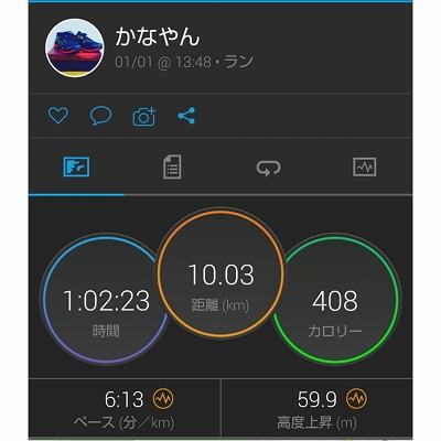 f:id:kanayan-run:20200101213327j:plain