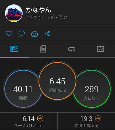 f:id:kanayan-run:20200105125301p:plain