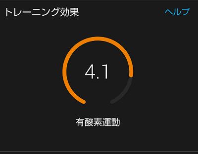 f:id:kanayan-run:20200105125617p:plain