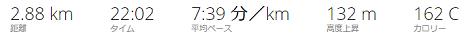 f:id:kanayan-run:20200118233526p:plain