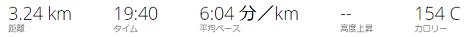 f:id:kanayan-run:20200119001149p:plain
