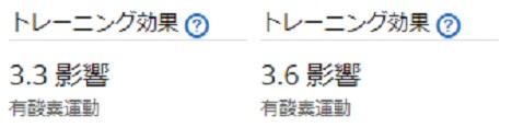 f:id:kanayan-run:20200119002808j:plain