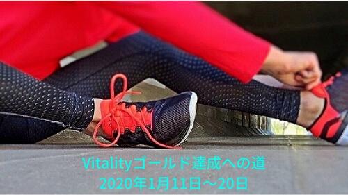 f:id:kanayan-run:20200121215728j:plain