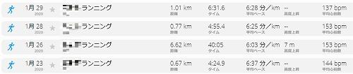 f:id:kanayan-run:20200201231758p:plain