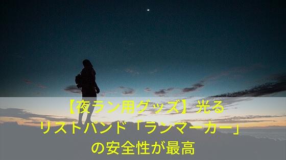 f:id:kanayan-run:20200215200009j:plain