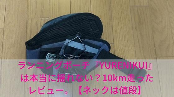 f:id:kanayan-run:20200215211343j:plain