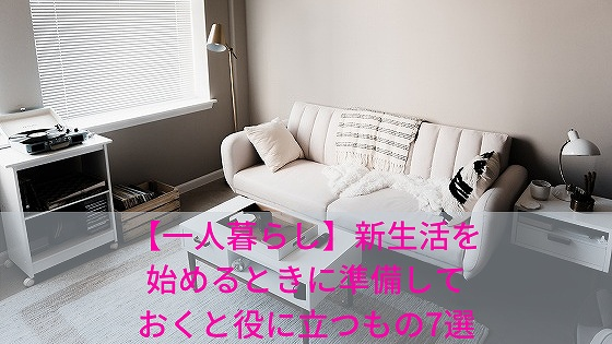 f:id:kanayan-run:20200216234054j:plain