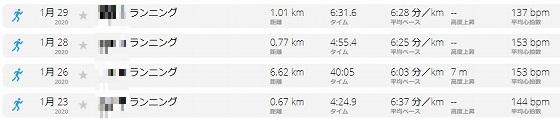 f:id:kanayan-run:20200307002617j:plain