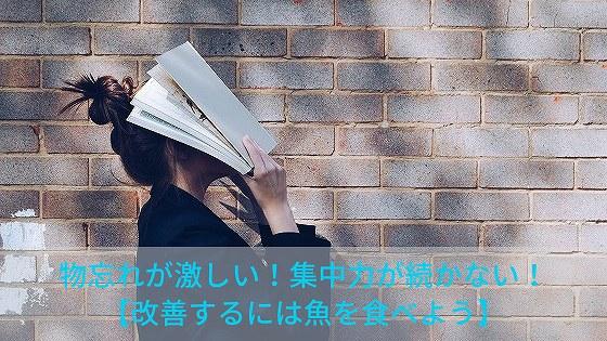 f:id:kanayan-run:20200321221451j:plain