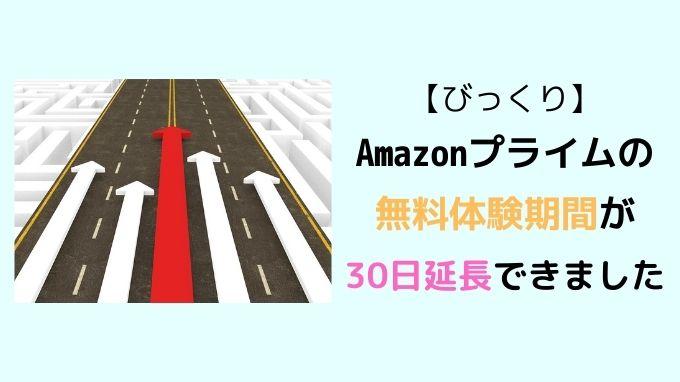 f:id:kanayan-run:20201112004539j:plain