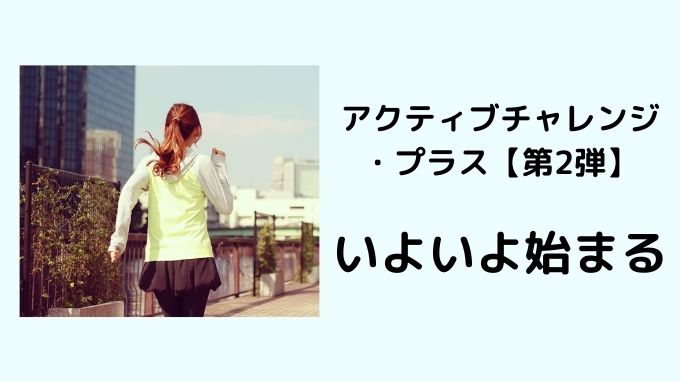 f:id:kanayan-run:20201125230801j:plain