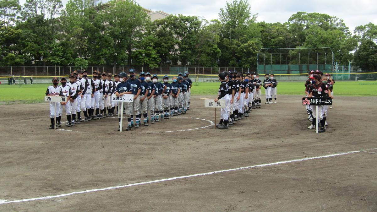 f:id:kanazawa-soft:20210620184924j:plain