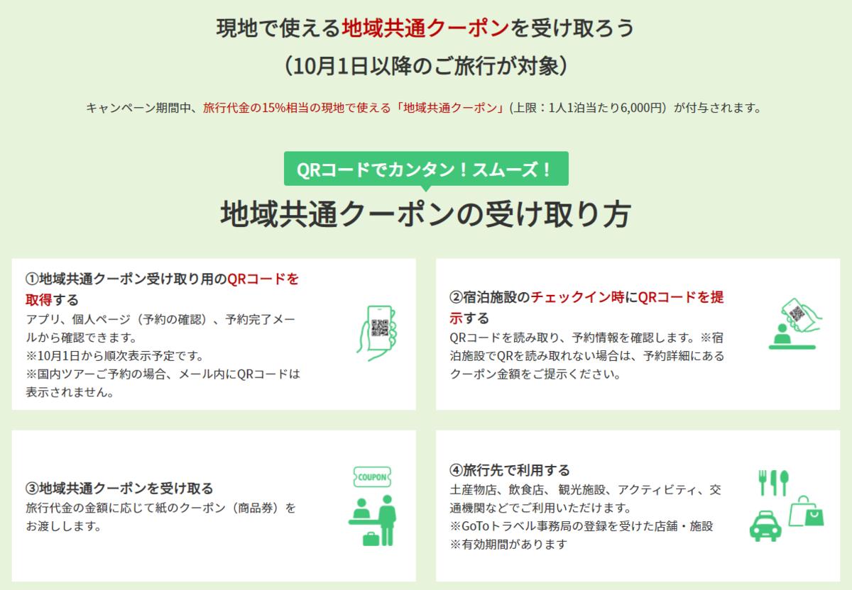 f:id:kanazawa20:20201001030200p:plain